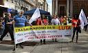 12 de Março: Ato Classista e Independente contra os ataques dos governos e dos empresários
