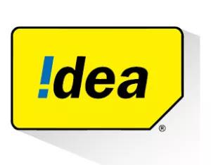 Idea free car donate