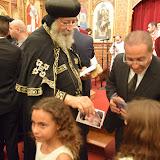 H.H Pope Tawadros II Visit (2nd Album) - DSC_0843%2B%25283%2529.JPG