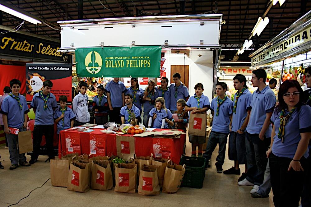 Bossa Solidària 2008 - IMG_0282.JPG