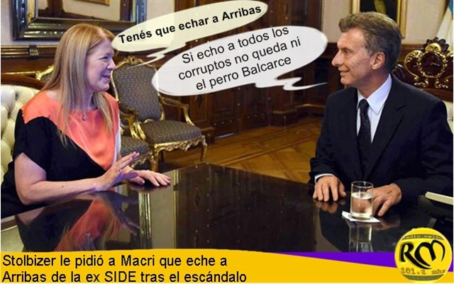 macri-stolbiser-arribas