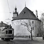 Вулиця Винниченка 1966.jpg