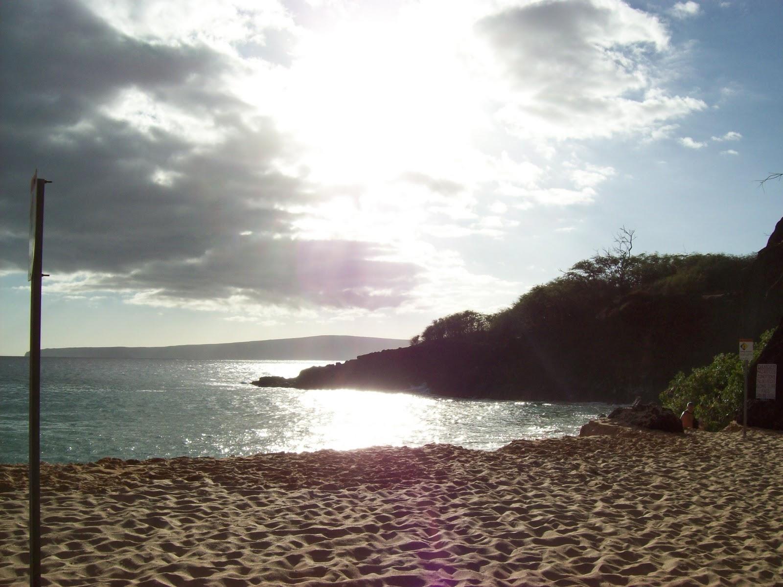 Hawaii Day 6 - 100_7707.JPG