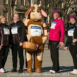 2014.04.16 Alma Linnasprint 2014-I Tallinna etapp - AS20140416LSTLN_090S.JPG