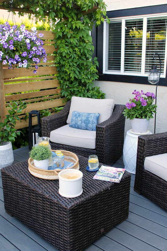 Summer-Patio-Decorating-Ideas