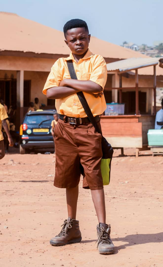 amankwah,amankwah trump,best of amankwah,trump,amankwah the school boy,ghana movies,ghana entertainment,ghana news,entertainment,kwaku manu tv,magraheb tv,afia schwar,smart ghana update,ghana comedy,ghanacomedy,ghanaentertainment,ghana (country),konkonsa fm news,mark angel comedy,ghana web,ghana comedy 2020,ghana comedy 2019,kejetia vs makola,nkituad3,talk show,jaguar television,ghana trending news,amankwah trump funny videos,amankwah trump one, amankwah trump 1, amankwah trump real age,amankwah trump biography,amankwah trump comedy, amankwah trump 1 real age,download amankwah trump comedy, amankwah trump real name,who is amankwah trump,what is the real name of amankwah trump, oteng yeboah prince,prince,prince yeboah,what is amankwah trump age, amankwah trump education,volumegh.com, shatawale,