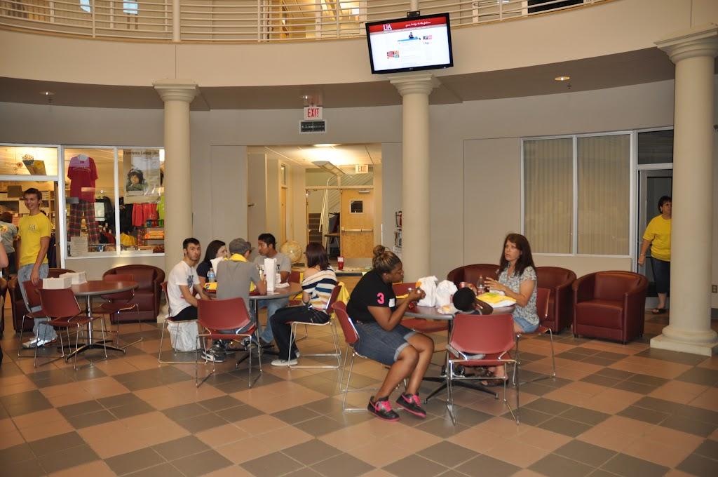 New Student Orientation 2011 - DSC_0114.JPG