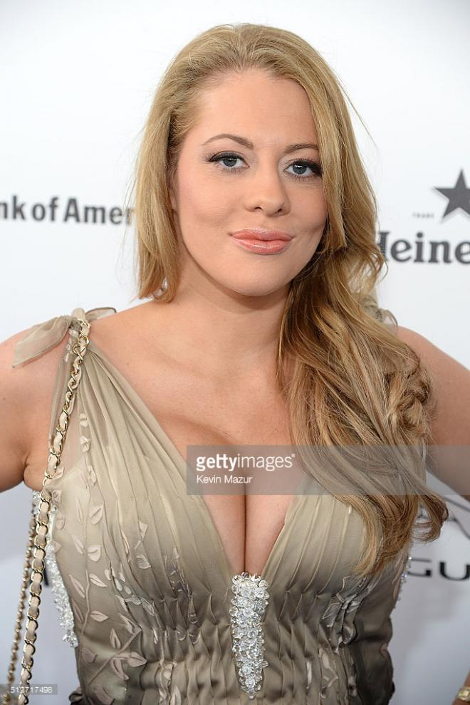 Kirsten Lea Net Worth, Income, Salary, Earnings, Biography, How much money make?