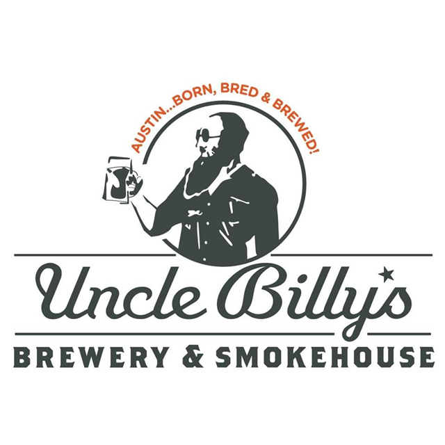 Uncle Billy's Brewery Acquires Pedernales Brewing