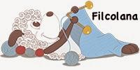 http://www.filcolana.dk/en