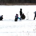 03.03.12 Eesti Ettevõtete Talimängud 2012 - Kalapüük ja Saunavõistlus - AS2012MAR03FSTM_208S.JPG