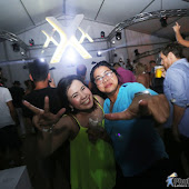 event phuket Meet and Greet with DJ Paul Oakenfold at XANA Beach Club 112.JPG