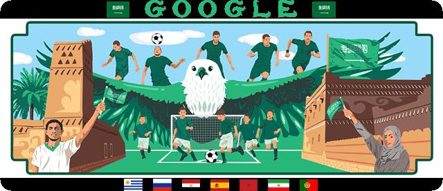 doodle-google12mo-dia-mundial
