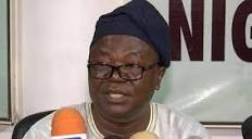 Some Professors received N8,000 as salary - ASUU maintains position on IPPIS