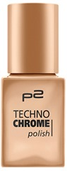 9008189335884_TECHNO_CHROME_POLISH_020