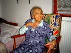 Nagyanyám (†)