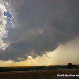 04-13-14 N TX Storm Chase - IMGP1339.JPG
