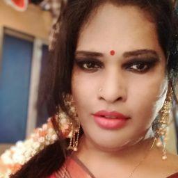 escort female in mumbai navi