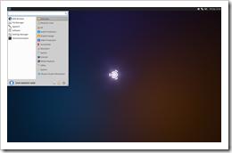Ubuntu Studio 64 bit