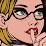 Rachel Price's profile photo