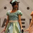 JKT48 Believe Handshake Festival 4 Gulali Jakarta 02-12-2017 007
