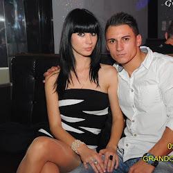 Best 7.12.2012