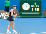 An-Sophie Mestach - 2016 Australian Open -DSC_0856-2.jpg