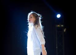 Han Balk Agios Dance-in 2014-1109.jpg