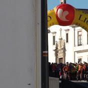 16mar13Trail9.JPG