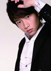 Wei Chen China Actor