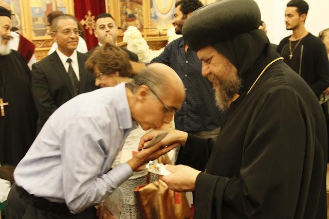 H.H Pope Tawadros II Visit (4th Album) - _MG_1337.JPG
