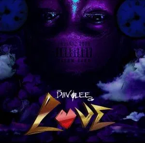 Davolee – Love Lyrics