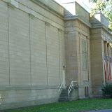 Rutherford B . Hayes Civil War Encampment - 2002_1005_124632AA.JPG