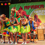 Afrika_Tage_Muenchen_© 2016 christinakaragiannis.com (51).JPG