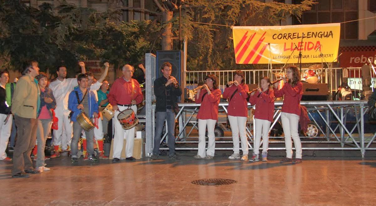 Correllengua 22-10-11 - 20111022_570_Lleida_Correllengua.jpg