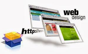 Thiết Kế Website miễn phí khi khách hàng thuê hosting tại www.onb.vn