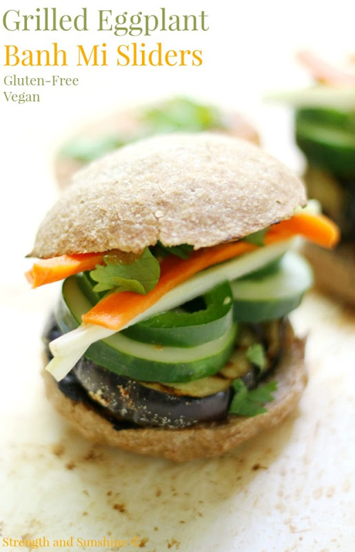 Grilled-Eggplant-Banh-Mi-Sliders-PM1