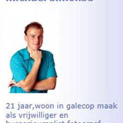 Snertrit20112