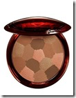 Guerlain Light Sheer Bronzing Powder