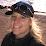 Bridget Farren's profile photo