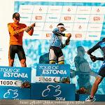 2014.05.30 Tour Of Estonia - AS20140531TOE_691S.JPG
