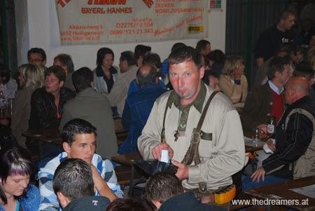 TrasdorfFF2009_0048