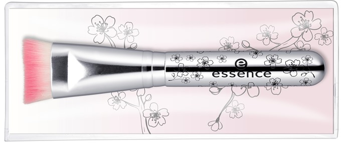 ess_BlossomDreams_Brush_1481118066