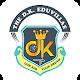 D.K School - Rajkot Download for PC Windows 10/8/7