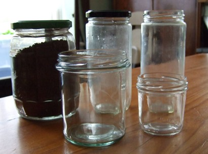glass-jars1_web