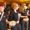 Diverse_optredens_2011_007.jpg