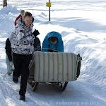 2013.03.09 Eesti Ettevõtete Talimängud 2013 - Reesõit - AS20130309FSTM_0076S.jpg