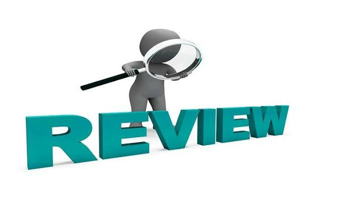cara mendapatkan review positif blogger