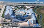 Фото 2 Crystal Admiral Resort Suites & SPA