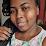 Cinthia Felix's profile photo